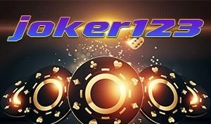 joker123  แนะนำเกมมาใหม่ 2