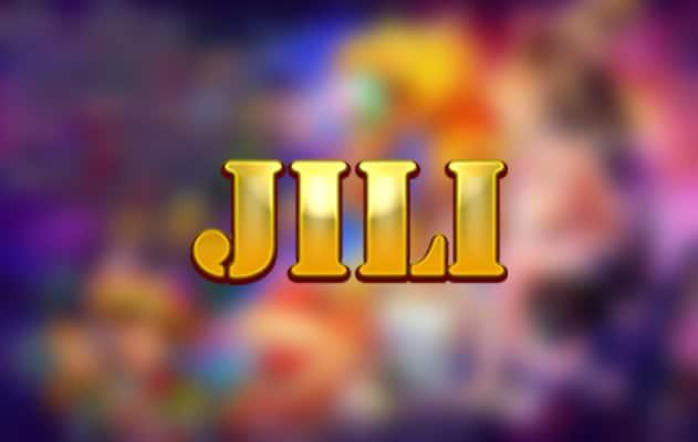 jili ค่ายเกมมากใหม่เกมแจ็คพอตแตกบ่อยเพียบ